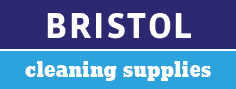 Bristol Cleaning Supplies