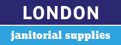 London Janitorial
