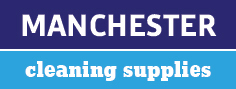 Manchester Cleaning Supplies