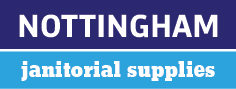 Nottingham Janitorial Supplies