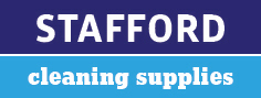 Stafford Cleaning Supplies
