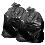 Heavy Duty Refuse Sacks 200 x 180 Gauge