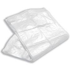 Heavy Duty Swing Bin Liners (500 per box)