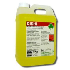 Machine Dishwash Detergent 5 litres