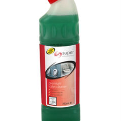 Green Pine Cleaner 750ml