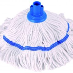 Hygiemix Mop Heads 200 gram - All Colours