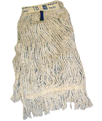 Kentucky Mop Heads Wool No 12