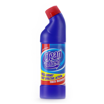 Thick Bleach 750 ml