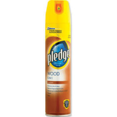 Pledge 5 in 1 Furniture Polish 250 ml