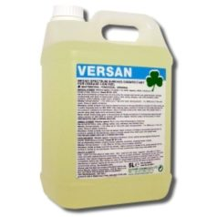 Versan Surface Disinfectant 5 Litres