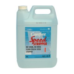 Carefree Speed Stripper 5 Litres