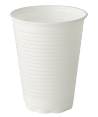 Non Vending 7 Oz Cups 2000 per case